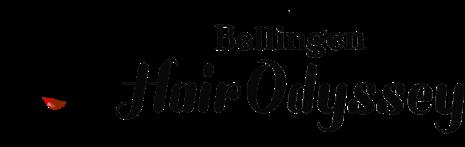 Bellingen Hair Odyssey